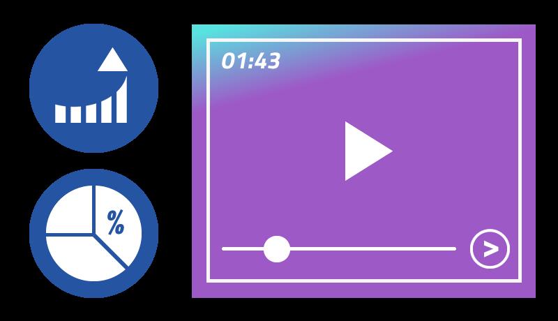 VideoAds für Onlinegames - IAB/VAST